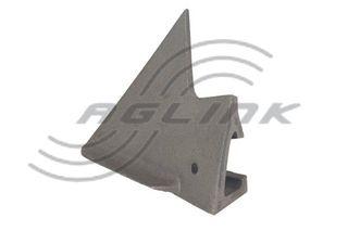 Maxi 10 /12  RNF Plough Share