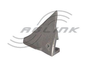 Maxi 12  RNF Plough Share