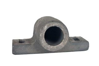 Cambridge roller bearing- 2  blank end