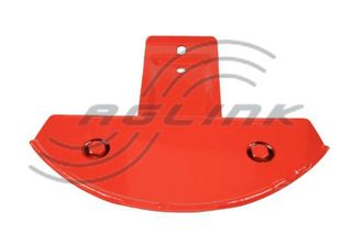 Stoneguard to fit Kuhn #56205800