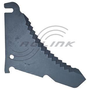 Wagon knife to suit Bergmann B021011
