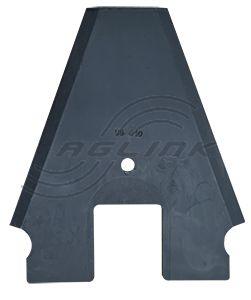 Wagon knife to suit Schuitemaker 433.0130, 433.0125