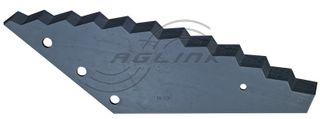 Mixer wagon knife to suit Strautmann 60903509?