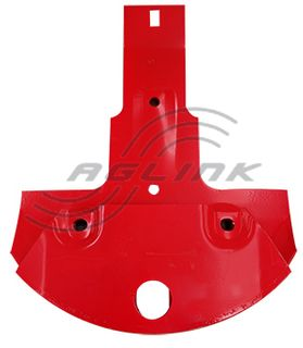 Skid to suit Kuhn 56801420