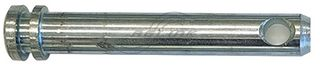 Linkage Pin 19mm diameter, 103mm long