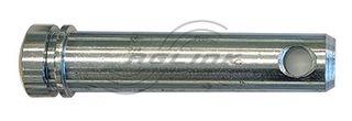 Cat 2 Linkage Pin Diameter 25.4mm, Lenght 95mm.