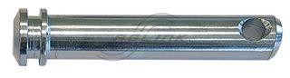 AG215 - Cat 1 Linkage Pin Diameter 22mm Length 106mm
