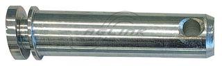 AG216 - Cat 2 Linkage Pin Diamter 28.6mm, Length 103mm.