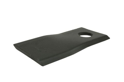 LH Mower Blade to fit Claas # 952 043