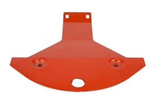 Mower Stoneguard for Kuhn FC302G/352G