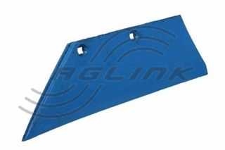 "Lemken 18"" LH Carbon Coated Wing#3352231"