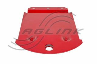Outer Stoneguard to fit Kuhn GMD602/802, FC313