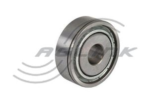 "Bearing 5/8""ID- Great Plains 188-001V"