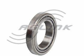 Disc Bearing to suit Simba P0221