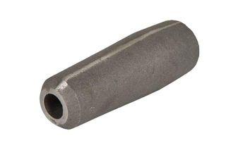 2 1/2  Nihard Mole Plug with 20mm hole
