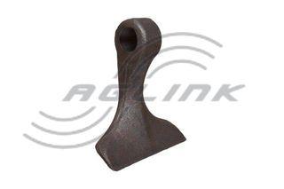 Hammer flail-Agrimaster RMU Series