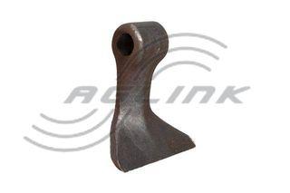 Hammer flail-Agrimaster KA Series