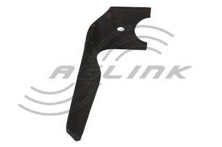 LH Power Harrow Kuhn-New Type#K2500090