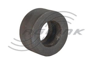 Collar for roller bearing-2 1/4  shaft