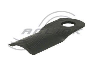 Mower Blade to fit Taarup # 561-103-00