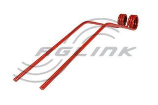 Rake Tine to suit Claas Liner 955.483.0