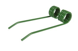 Pick-up tine suit Claas Rollant 8214211