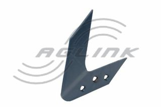 Overum Knife Coulter RH (94622)