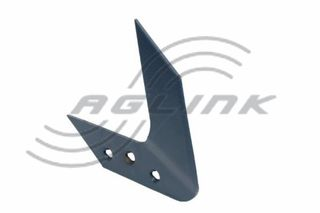 Overum Knife Coulter LH (94623)