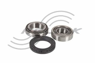 Disc Bearing and Seal Kit to suit Simba P12415