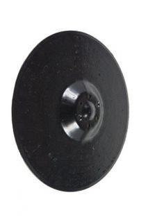 340mm Diameter Seeding Disc suit Horsch