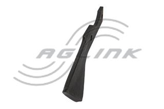 RH Rotopik Blade to suit Alpego 04867