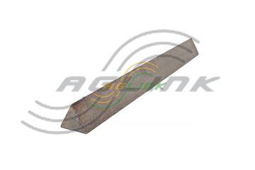 30 Tri Wear Edge (300mm long)
