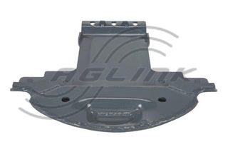 Skid to fit Claas Quickfit Blades 9333760