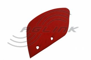 Skim Board Overum LH (91804)