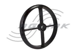 24  x 2 1/2  Cambridge Roller Rings