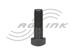 Power Harrow Bolt only M18x1.5x60mm (Gr12.9)