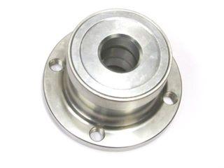 Disc Bearing Hub -Vaderstad 482496
