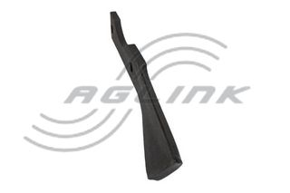 LH Rotopik Blade to suit Alpego 04866