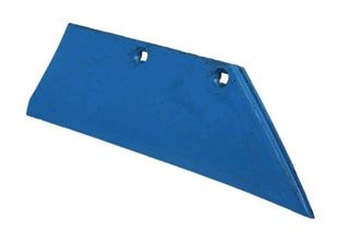 "Lemken 18"" RH Carbon Coated Wing#3352230"