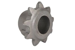 Reid & Grey 9 Tooth Sprocket