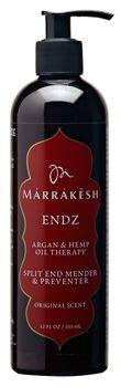 Marrakesh Enz