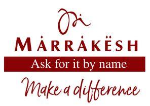 marrakesh-logo.jpg