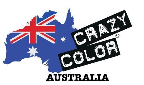crazy_color_australia.jpg