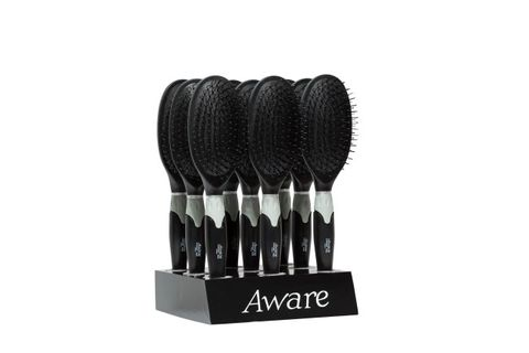 AWARE LOOPER BRUSH 9PC DISP