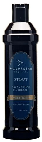 MKESH STOUT CONDITIONER 355ml