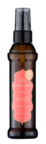 MKESH ISLE OF YOU OIL 60ml