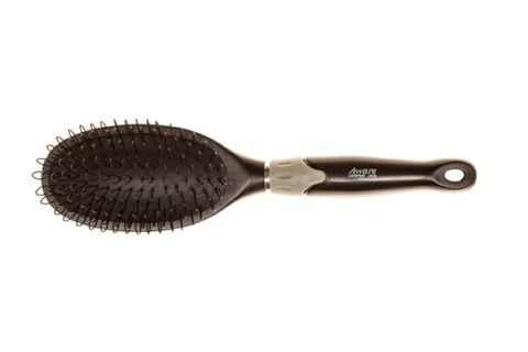 AWARE LOOPER CUSHION BRUSH