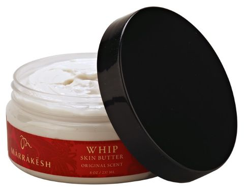MKESH WHIP SKIN BUTTER 227g