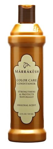 MKESH COLOR CARE CONDTIONER 355ml