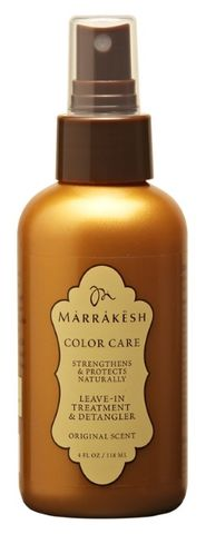 MKESH COLOR CARE X LEAVE IN 118ml